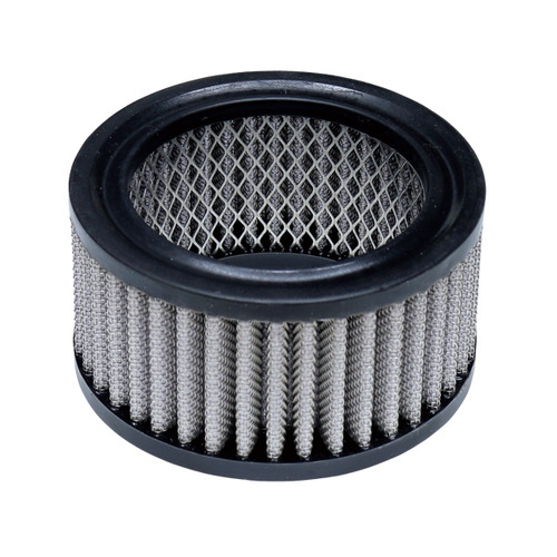 Hi Flow Air Filter [GHR4001] (500g)