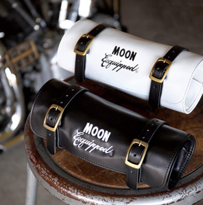 MOON Equipped Tool Roll [ BK032 ]